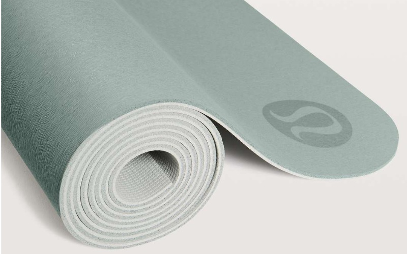 How To Clean Lululemon Yoga Mat Safety 360 Degree